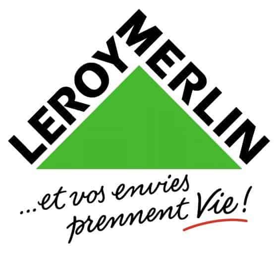 Focus Lunivers De La Toiture Chez Leroy Merlin