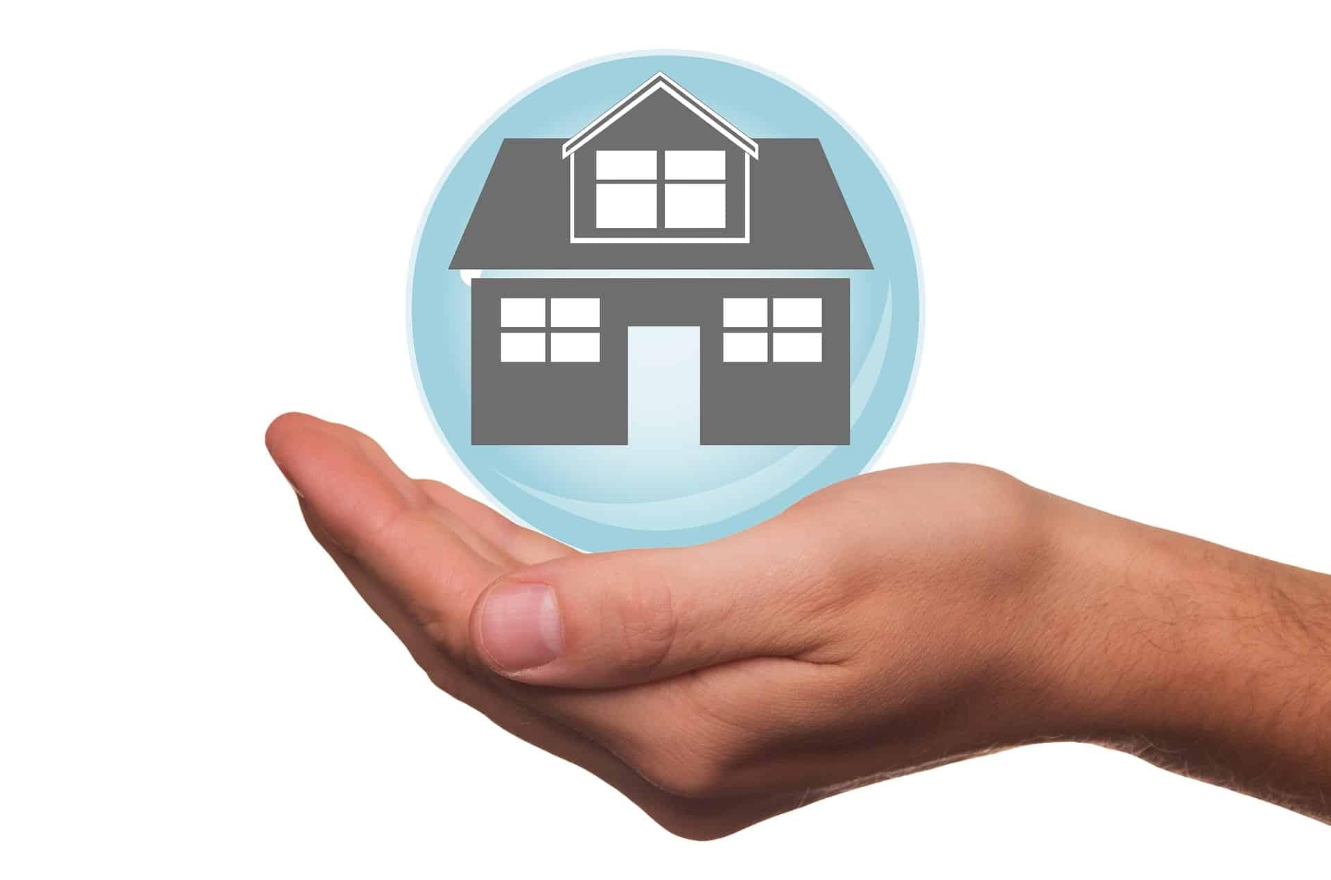 Aides financières toiture