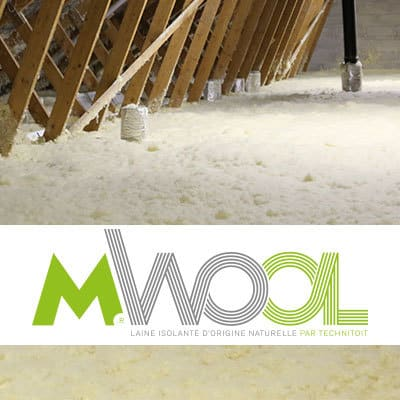 Mwool (c) Technitoit