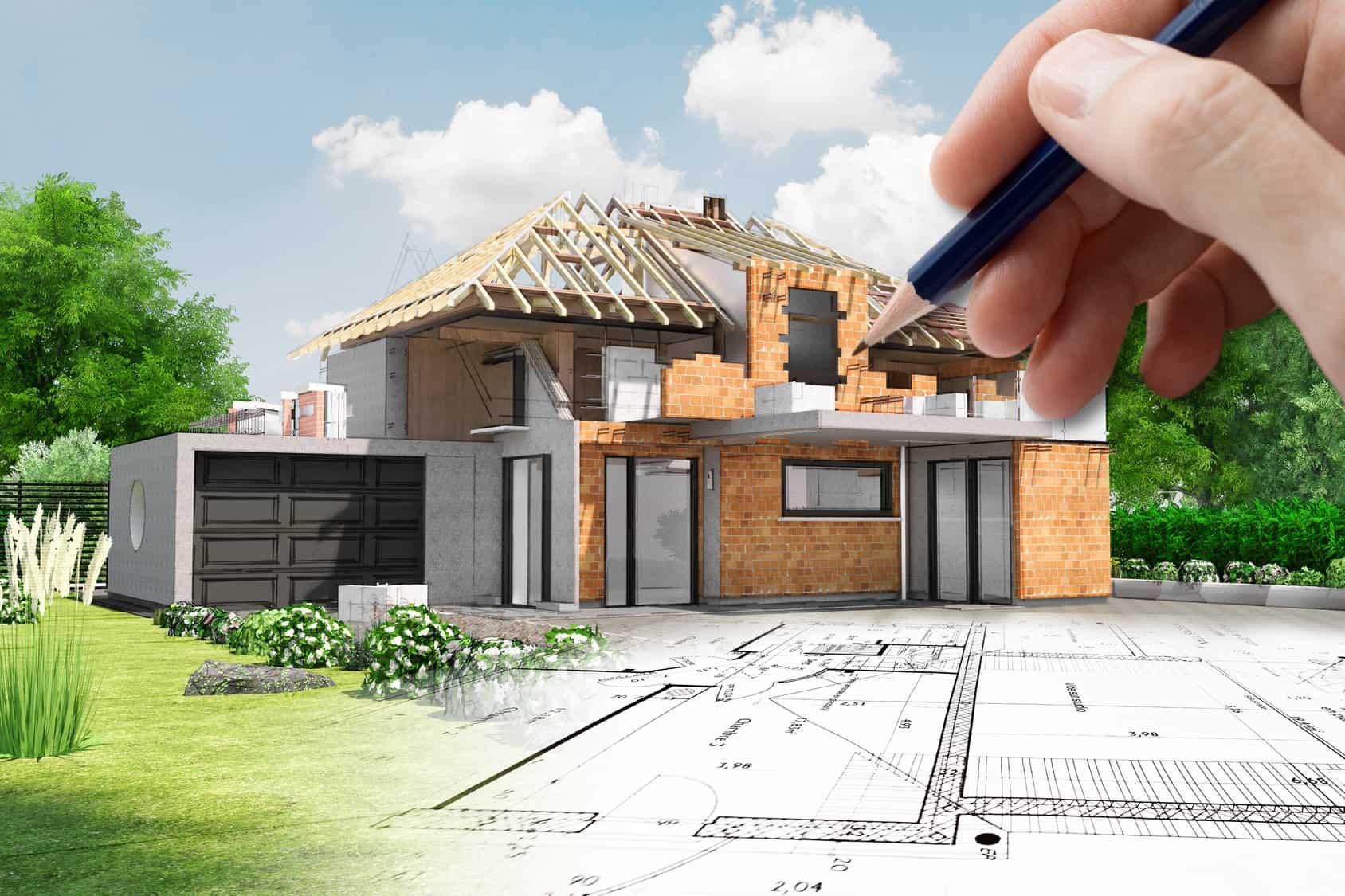 tarifs matériaux toiture