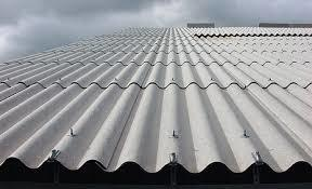 avantages de la toiture en fibro ciment