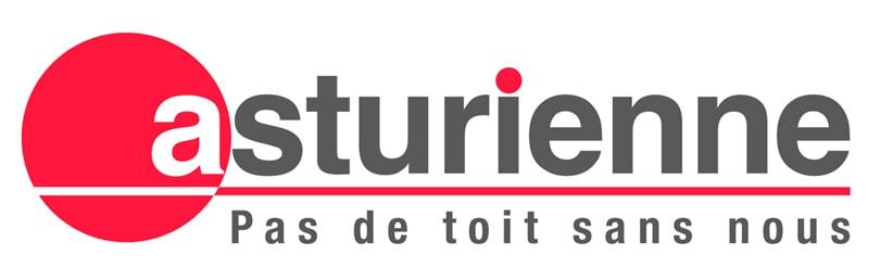 asturienne logo