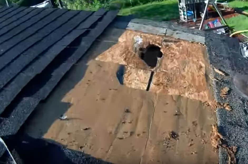 fuite de toiture (22)