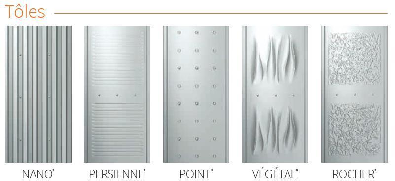 toiture bac acier (2)